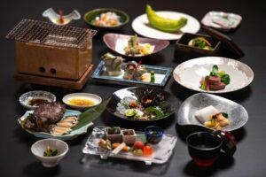 IKI DINING